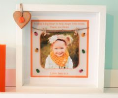 Childminder/Nursery Gift